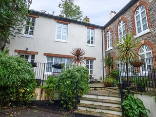 3 OLD MILL COURT, convenient, off road parking, in Brixham, Ref 943378