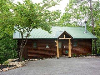 Cub House 14