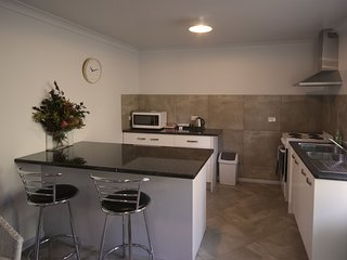 Mt Roland Apartment, Latrobe