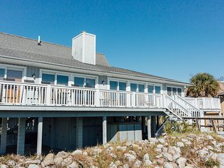 Prince of Tides on Fripp Island ~ RA130319