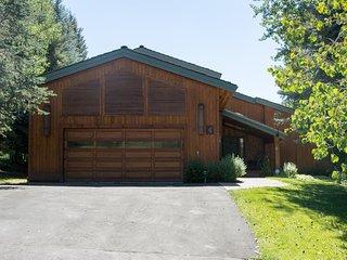 Huckleberry 4 at Elkhorn ~ RA130096, Sun Valley