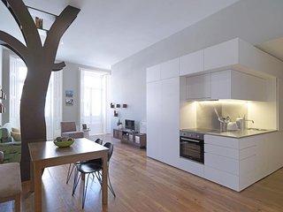 Nature Sense apartment in Se {#has_luxurious_amen…