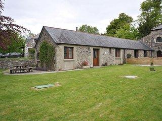 TYLER Cottage in Callington, Linkinhorne