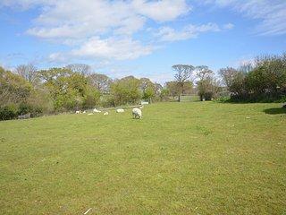 43395 Barn in Charmouth, Whitchurch Canonicorum