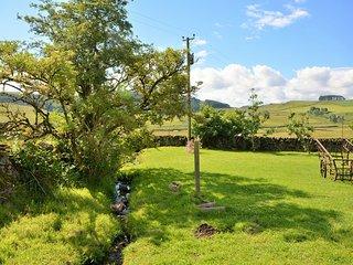 43410 Cottage in Dumfries, Dunscore