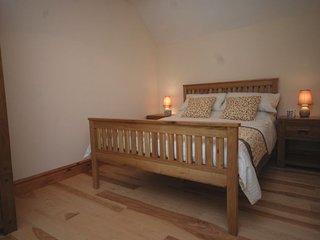 LLWYD Cottage in Carmarthen, Rhos