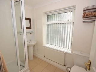 HUCCA Cottage in Plymouth, Tamerton Foliot