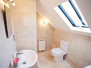 42909 Cottage in Abergavenny, Mamhilad