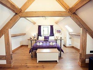 42856 Cottage in Hay-on-Wye, Velindre