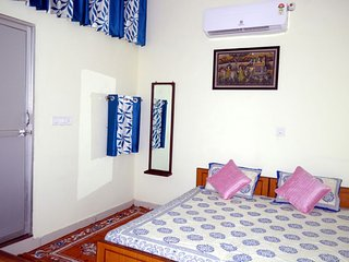 The Midas Guest House, The Personal Care Home, Vaishali Nagar Jaipur