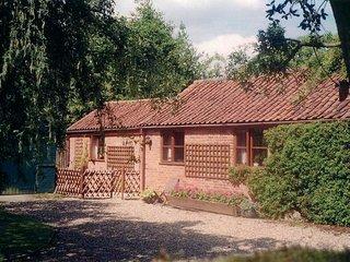 LABN8 Cottage in Tunstead, Hoveton