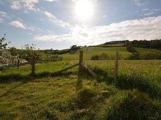44140 Bungalow in Aberystwyth, Llandre