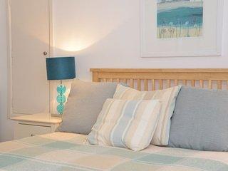 HGARD Apartment in Tavistock, Peter Tavy