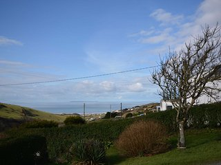 42513 Bungalow in Woolacombe