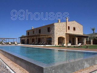 Luxury country house and guests house. - 1, Arta