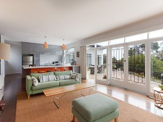 Sunseeker House - Fabulous location