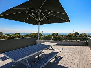 Whitenest Apartment - Beautiful, incredible views