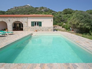3 bedroom Villa in Mercadal, Menorca, Menorca : ref 2394878