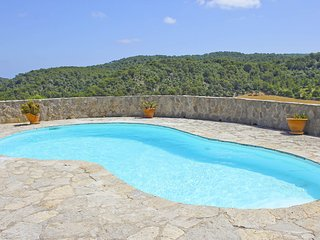 3 bedroom Villa in Mercadal, Menorca, Menorca : ref 2394886