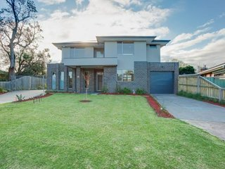 Windella Break - Close to beach & plaza, Rosebud
