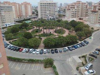 Apartamento en Urbanizacion la Veneziola  La Manga del Mar Menor Murcia