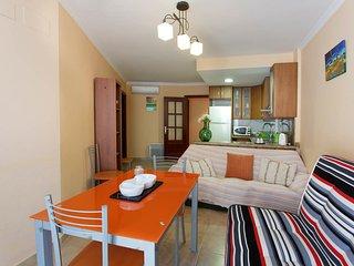 Apartamento Cahorros 5 Per  Sierra Nevada Alhambra, Monachil