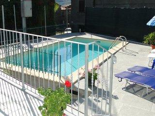 votre propre piscine