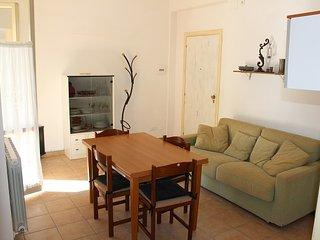 ANDREA 23 - Appartamento al primo piano a pochi passi dal mare e dal centro, Marcelli di Numana