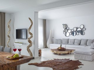 Super Paradise Villa | Vilotel Collection, Mykonos