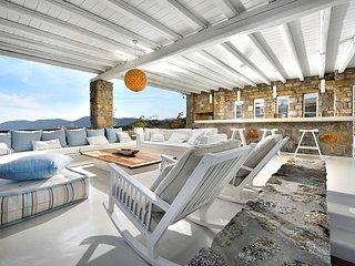 Camerino Villa | Vilotel Collection, Mykonos