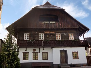 Alpentraum #10733.1, Radenthein