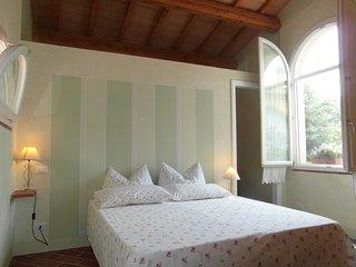 B&B Casa Formica Appartamento Formichino, Navacchio