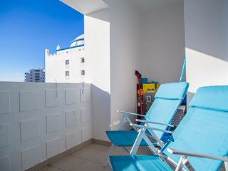 Kojima Green Apartment, Portimão, Algarve