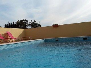 Winslet Villa, Lagos, Algarve