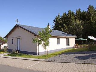 Eifelstate #10919.1, Gerolstein