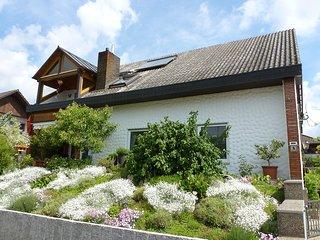 Truttenbach #10922.1, Seelbach-Schutter