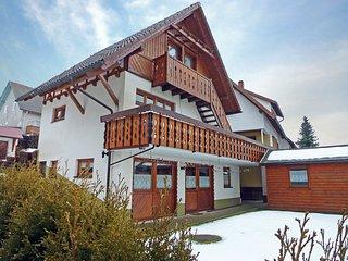 Haus Schwar #10926.1, Furtwangen