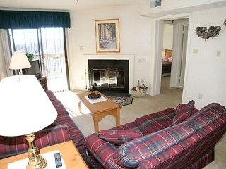 Comfy 1 bedroom, Sloan-Bear Hideaway is located in Canaan Valley!, Davis
