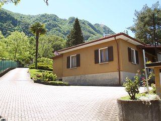 Casa Beach #10967.1, Castelveccana