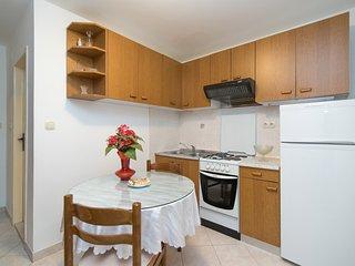 Apartment Mateja- One Bedroom Apartment, Split
