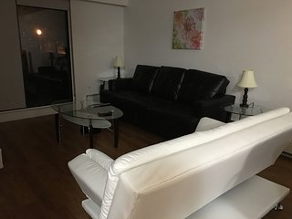 Gorgeous 2 BR (B) - Heart of Burnaby
