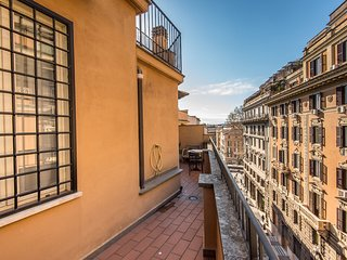 Barberini San Basilio
