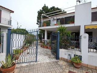 Villa Veronica #11225.1, Marinella di Selinunte
