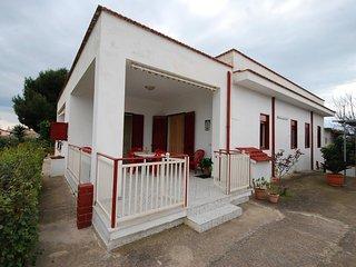 Casa Palme #11228.1, Ribera