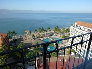 SRT1442 - Casa Sally - Lovely & Romantic, Puerto Vallarta