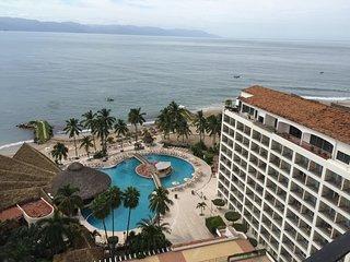 SRT1540 - Casa Josefina - Beachfront, Gorgeous Ocean Views