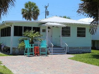 127 Delmar, Fort Myers Beach