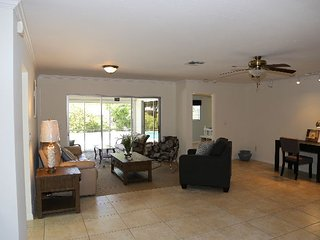 5150 Williams Drive, Fort Myers Beach