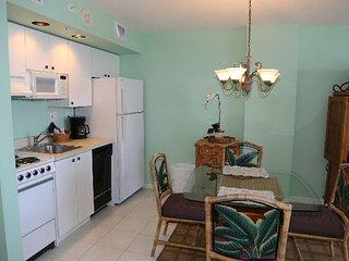 Lovers Key Resort 707, Fort Myers Beach