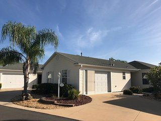950901 - Estill Ave 1247, The Villages